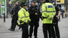 20 udaremnionych zamachów. Rośnie zagrożenie terroryzmem w Wielkiej Brytanii