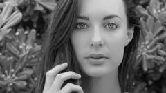 35-letnia youtuberka zginęła na elektrycznej hulajnodze.