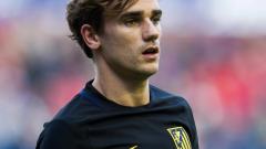 Antoine Griezmann  nowym piłkarzem FC Barcelony