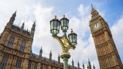 Big Ben obchodzi 160 urodziny