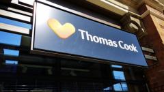 Biuro podróży Thomas Cook zbankrutowało.