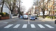 Co możesz zrobić, aby zmaksymalizować swoje bezpieczeństwo jako pieszy?