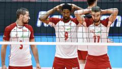 Kolejne  zwycięstwo polskich siatkarzy