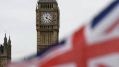 Niemcy chcą pogłębić więzi handlowe z Wielką Brytanią