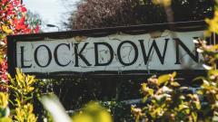 Od piątku w Irlandii Północnej rozpocznie się czterotygodniowy lockdown.