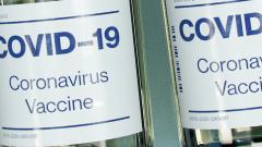 Odkrycie brytyjskich naukowców Gen, który chroni przed ciężką postacią COVID-19.