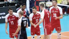 Polska nie zagra w finale ME.