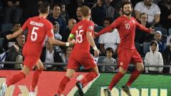 Polska wygrała z Izraelem.