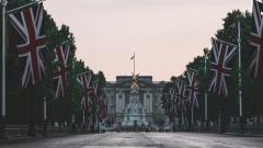 Wielka Brytania ujawnia raport