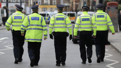 Wielka Brytania zaostrza prawo dotyczące terroryzmu