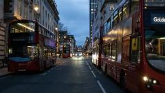 Wśród wypadków drogowych, dużą część stanowią te związane z transportem publicznym, czyli na przykład z udziałem autobusów.
