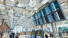 """Zielony Paszport"""" dla podróży po UE"""