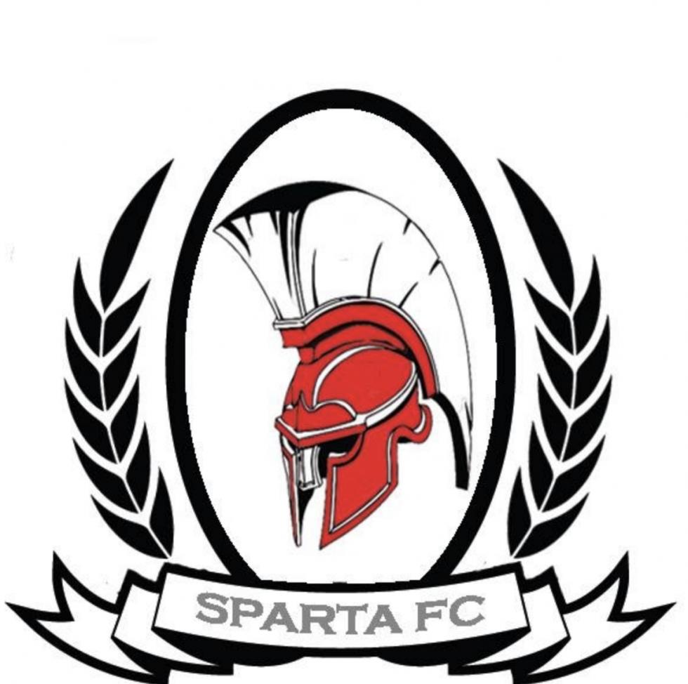 FC Sparta Bury – kolejne sukcesy!