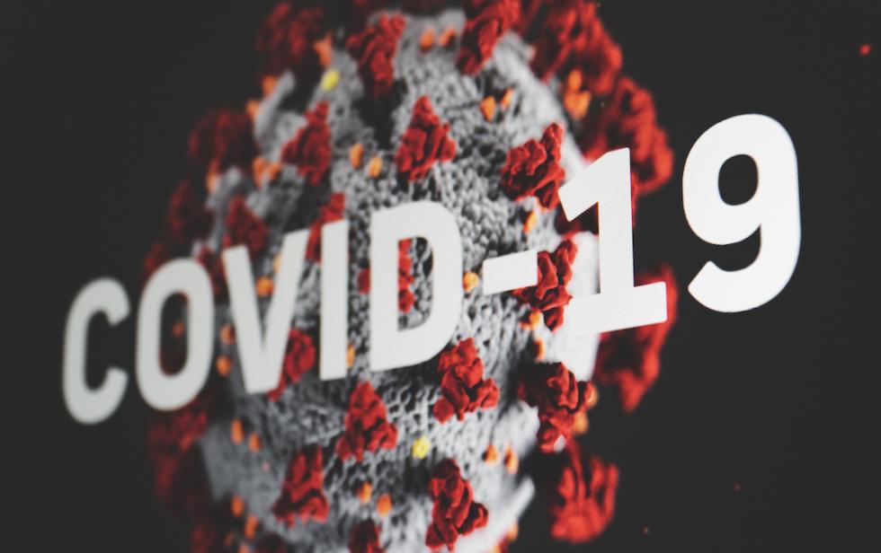 Indyjski wariant covid-19 bardziej zakaźny