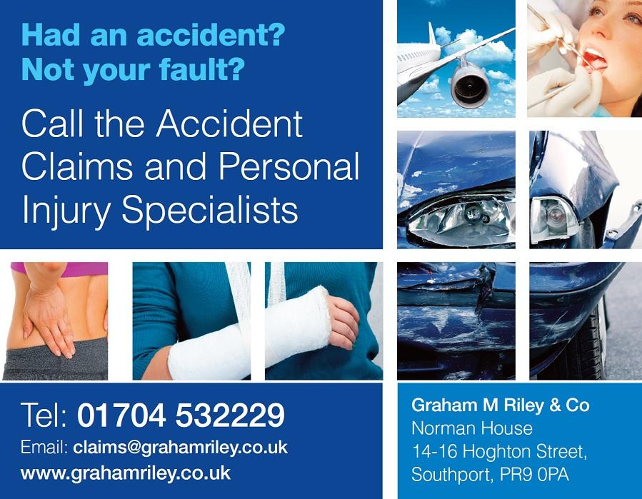 Jak starać się o odszkodowanie od kierowcy, który spowodował wypadek ale nie był ubezpieczony lub uciekł z miejsca wypadku?