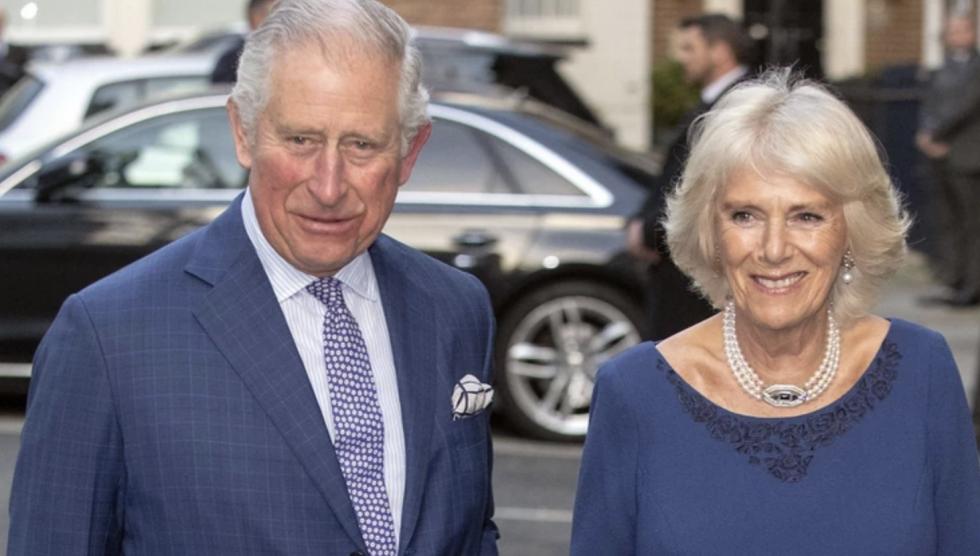 Książę Karol po narodzinach wnuka: nie moglibyśmy być bardziej zachwyceni