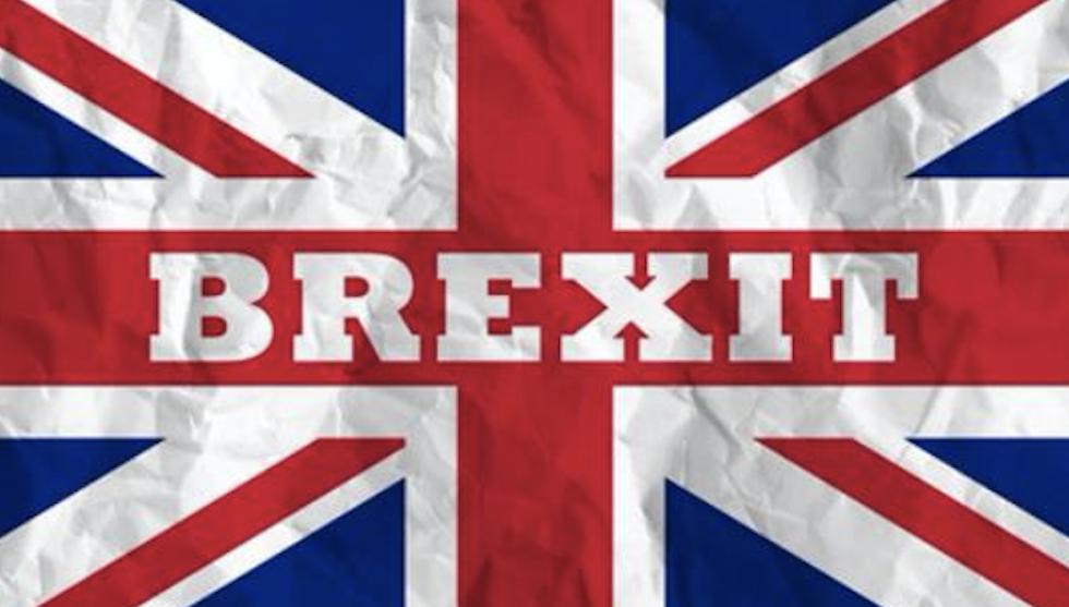 """Można cofnąć Brexit"""