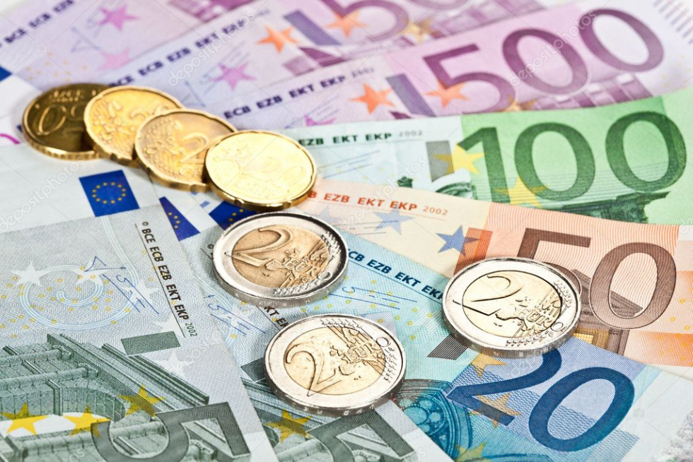 Polak w Irlandii dostanie od pracodawcy 220 tys. euro za wypadek.