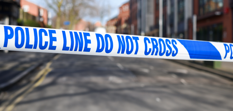 Szkocja: Polak zamordowany w Glasgow, osierocił trójkę dzieci