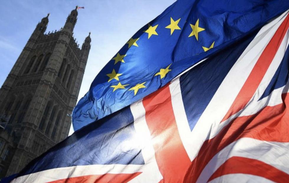 UE nie renegocjuje umowy ws. brexitu