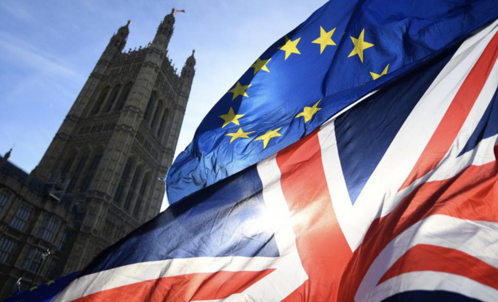 Unia Europejska zgodziła się na przełożenie brexitu
