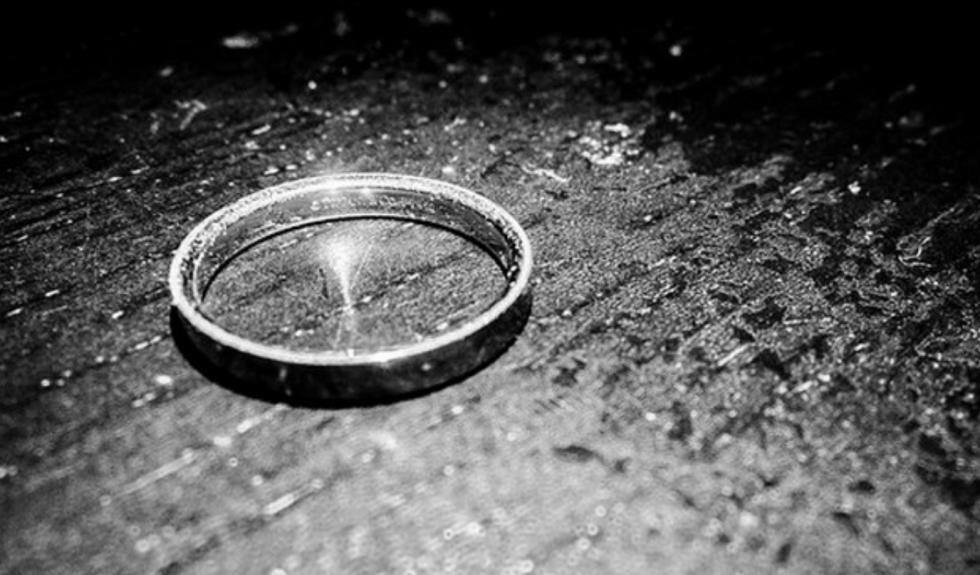 W Irlandii będzie łatwiej o rozwód.