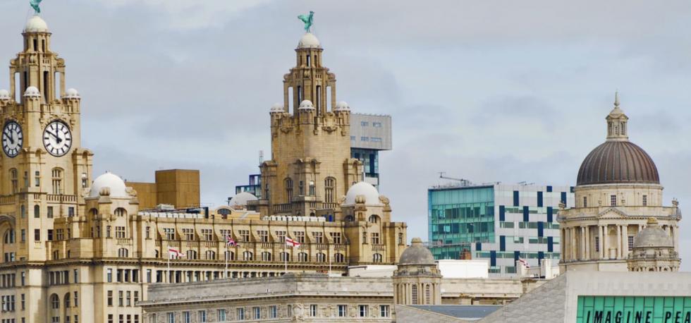 W.Brytania: Liverpool został skreślony z listy Światowego Dziedzictwa…