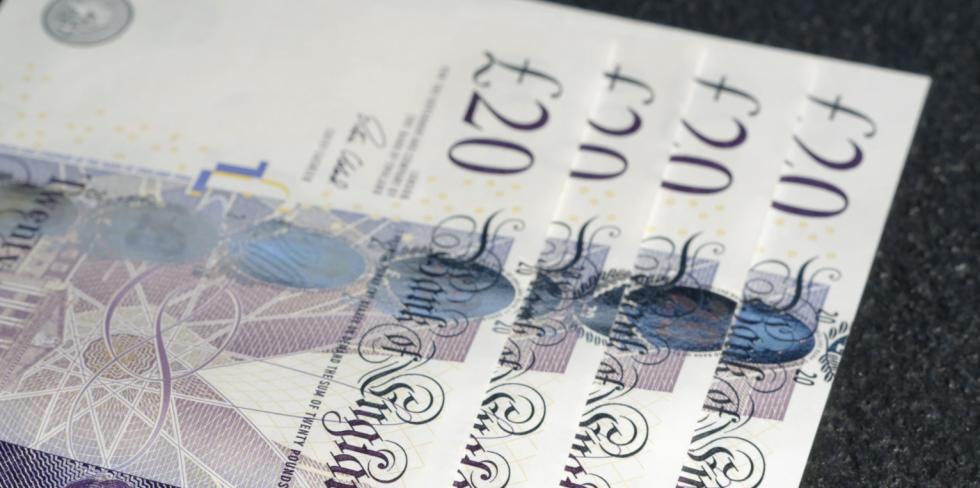 W.Brytania: Po zniesieniu restrykcji PKB wzrósł w II kwartale o 4,8 proc.…