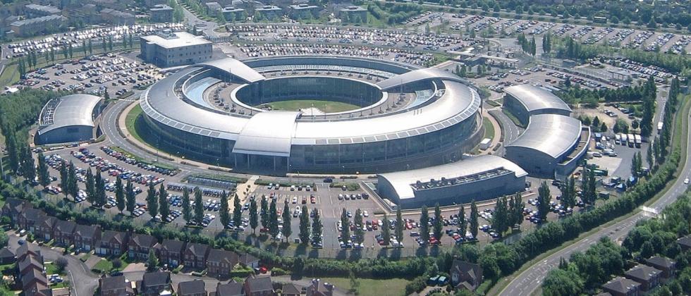 W.Brytaniia: agencja szpiegowska użyje sztucznej inteligencji do ścigania pedofilów