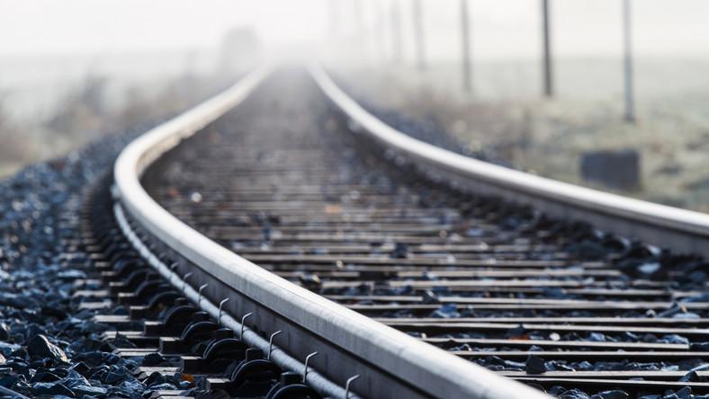 Wielka Brytania: wszczęto specjalne śledztwo ws. śmierci kobiety w pociągu