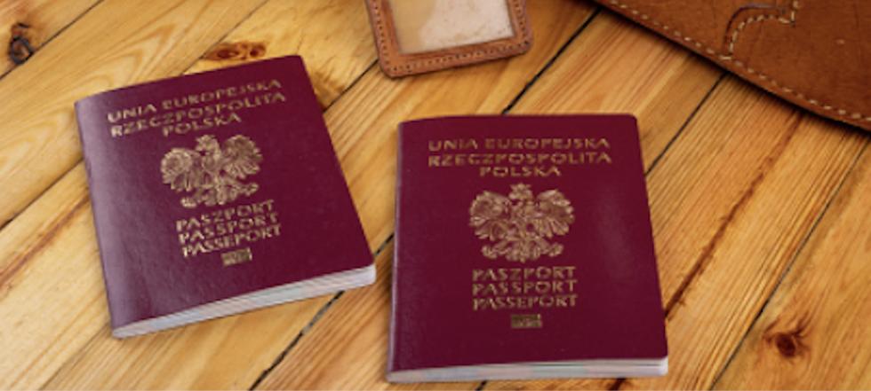 Wkrótce wjazd do UK tylko z paszportem. Jest wyjątek
