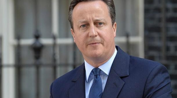 Cameron: nie żałuję zwołania referendum ws. brexitu