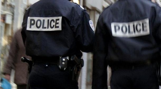 Francja i Wielka Brytania wzmacniają środki bezpieczeństwa wokół miejsc kultu religijnego