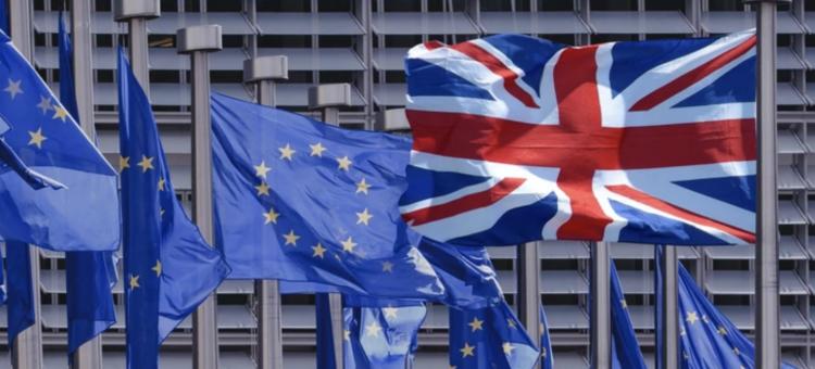 Brytyjscy dyplomaci chcą wycofać się ze spotkań
