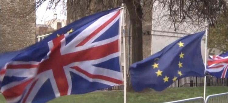 Brytyjski minister ostrzega: może nie dojść do Brexitu