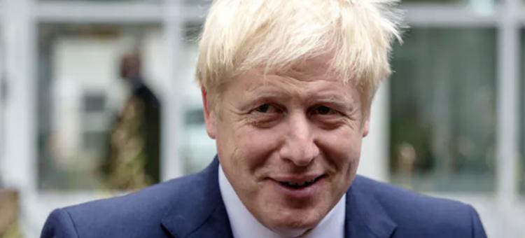 Brytyjski premier Boris Johnson zapowiedział  wydanie 1,8 mld funtów na reformę służby zdrowia