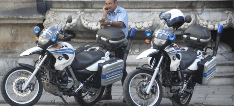 Ciało 44-letniej Polki znaleziono na chodniku w Palermo