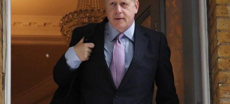 Dziesięciu kandydatów na premiera Wielkiej Brytanii