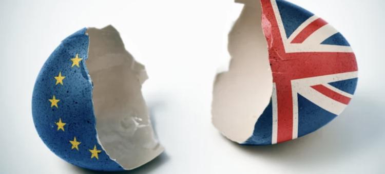 UE przyjęła awaryjne rozwiązania prawne na wypadek twardego brexitu