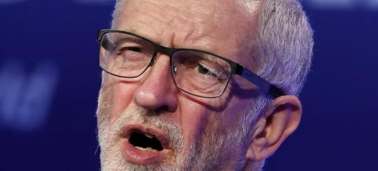 Wielka Brytania: Rozłam w Partii Pracy z powodu lidera.