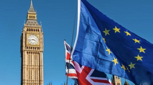 Ponad połowa Brytyjczyków chce referendum ws. umowy o brexicie