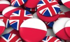 179,8 tys. Polaków dostało prawo stałego pobytu w Wielkiej Brytanii