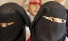 Austria zakazała noszenia chust muzułmańskich w szkołach podstawowych