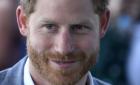 Książę Harry dostał odszkodowanie od agencji fotograficznej