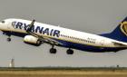 Ryanair zawiesza część popularnych tras