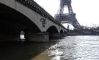 Tajemnicza śmierć Polaka w Paryżu.