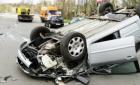 Twój samochód został uszkodzony w wypadku, a Ty zastanawiasz się co dalej?