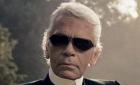 Zmarł  Karl Lagerfeld. Miał 85 lat