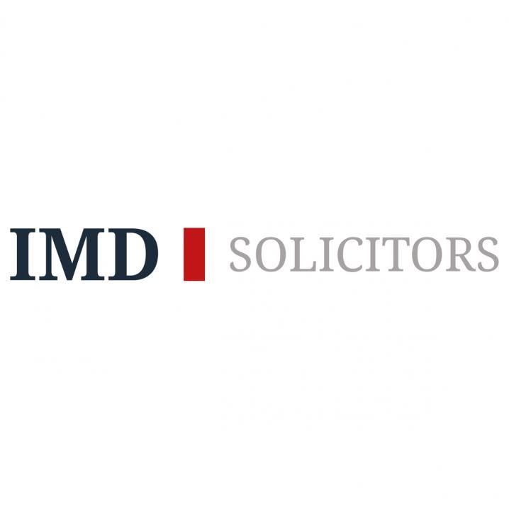 IMD Solicitors - Polski Adwokat