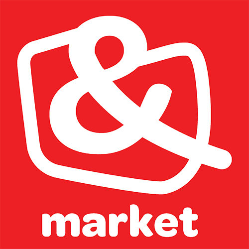 &market